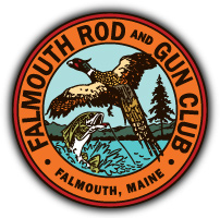 Falmouth Rod & Gun Club