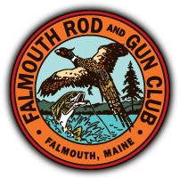 Falmouth Rod & Gun Club